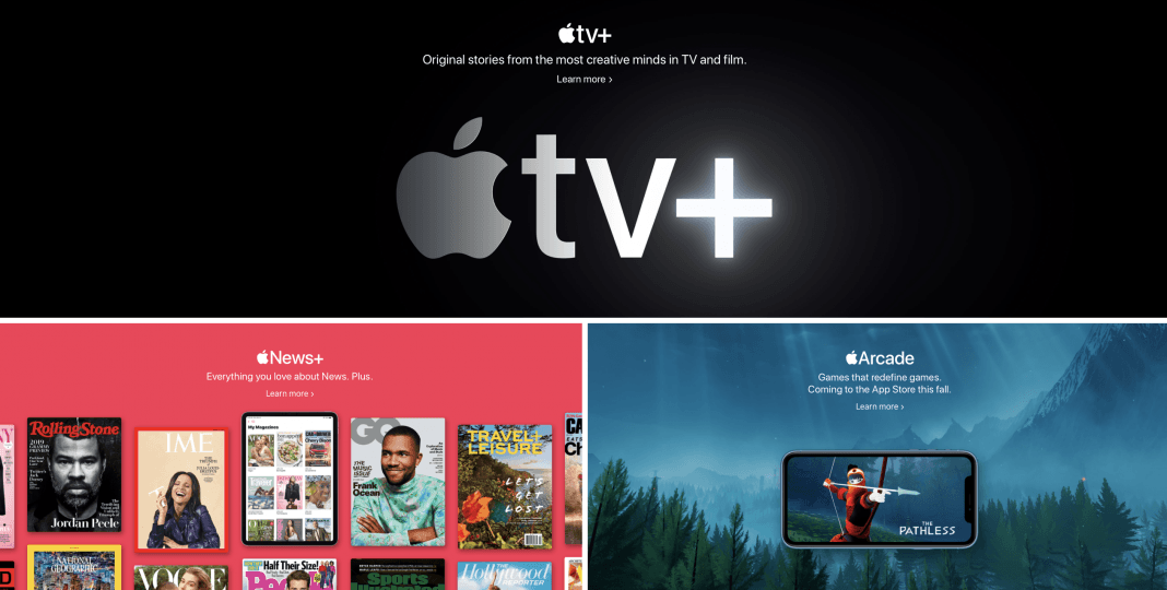 apple-march-special-event-for-developer