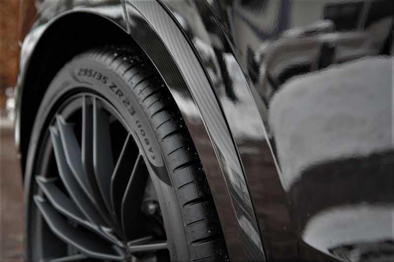 Audi RS Q8 -R ABT 1 OF 125 740PK DYNAMIC-PLUS+PANO.DAK afbeelding 11