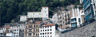 Los detalles de la nueva ley de propiedad horizontal a debate