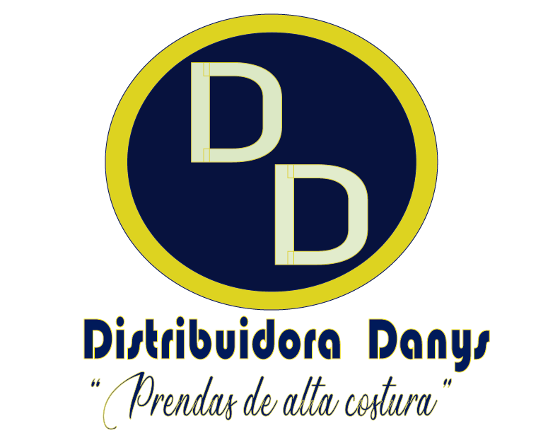 Distribuidora Danys Startup logo