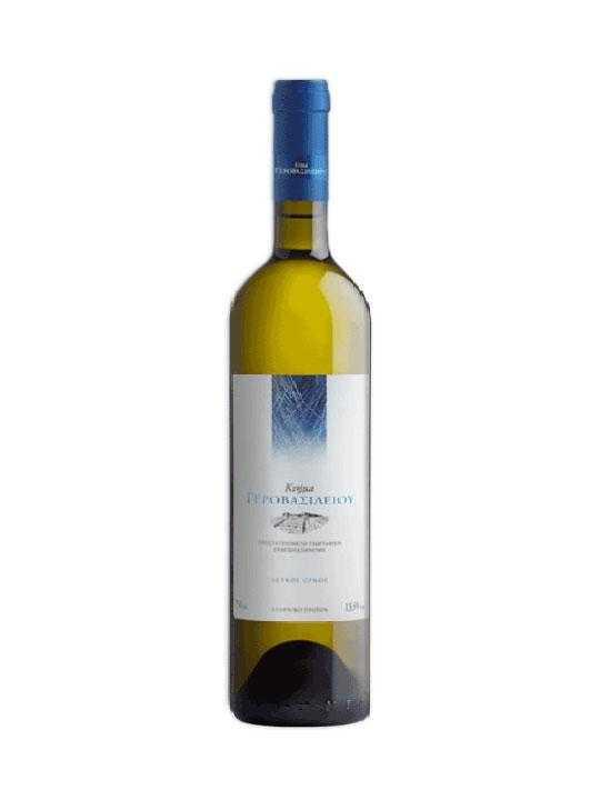 white-wine-epanomi-pgi-750ml-gerovassiliou-estate