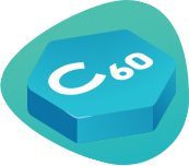 We are a Carbon60 company.