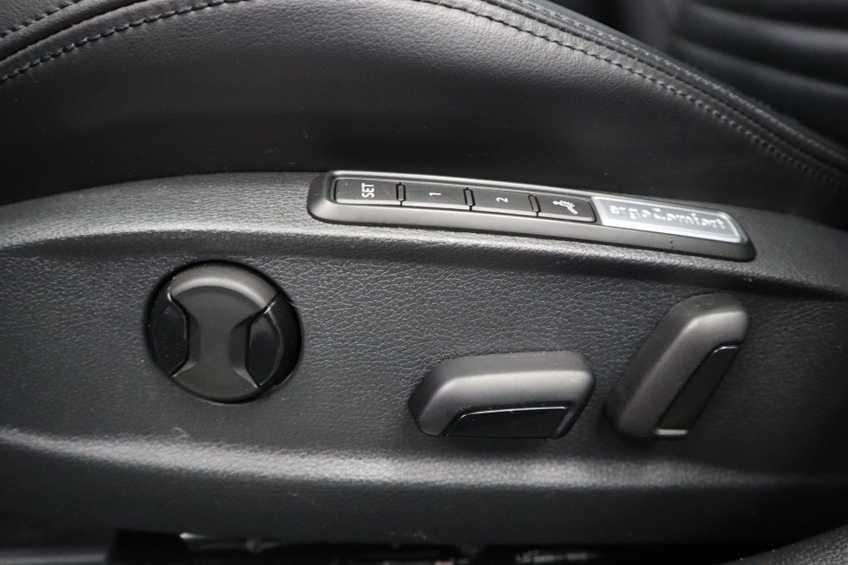 "Volkswagen Passat Variant 1.4 TSI GTE Highline Ex BTW! AD Cruise LED Leder 360 Camera HUD 20""LM afbeelding 23"