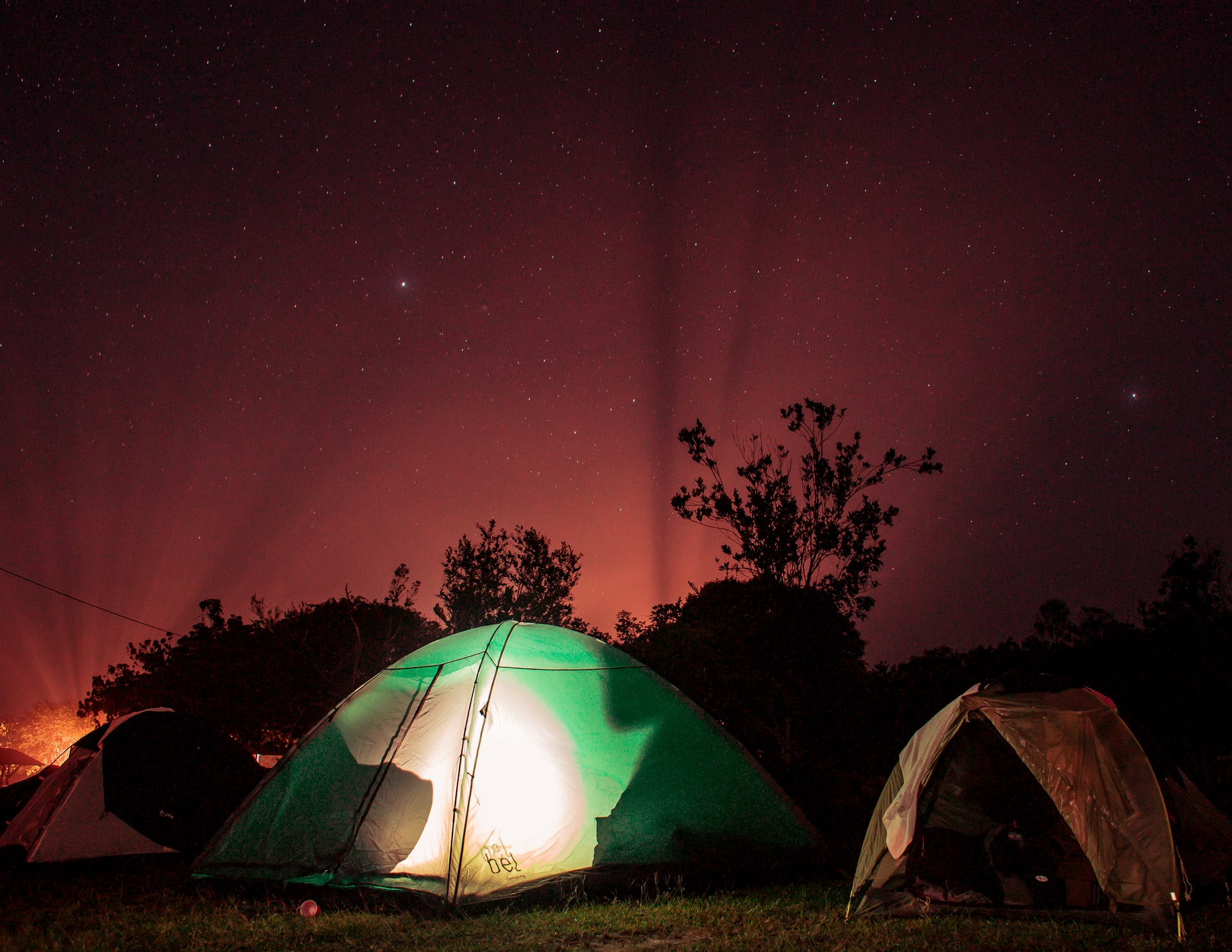 What Basecamp's implosion teaches us about organizational culture