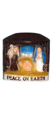 Nativity Sets sample image