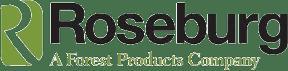 Roseburg Logo