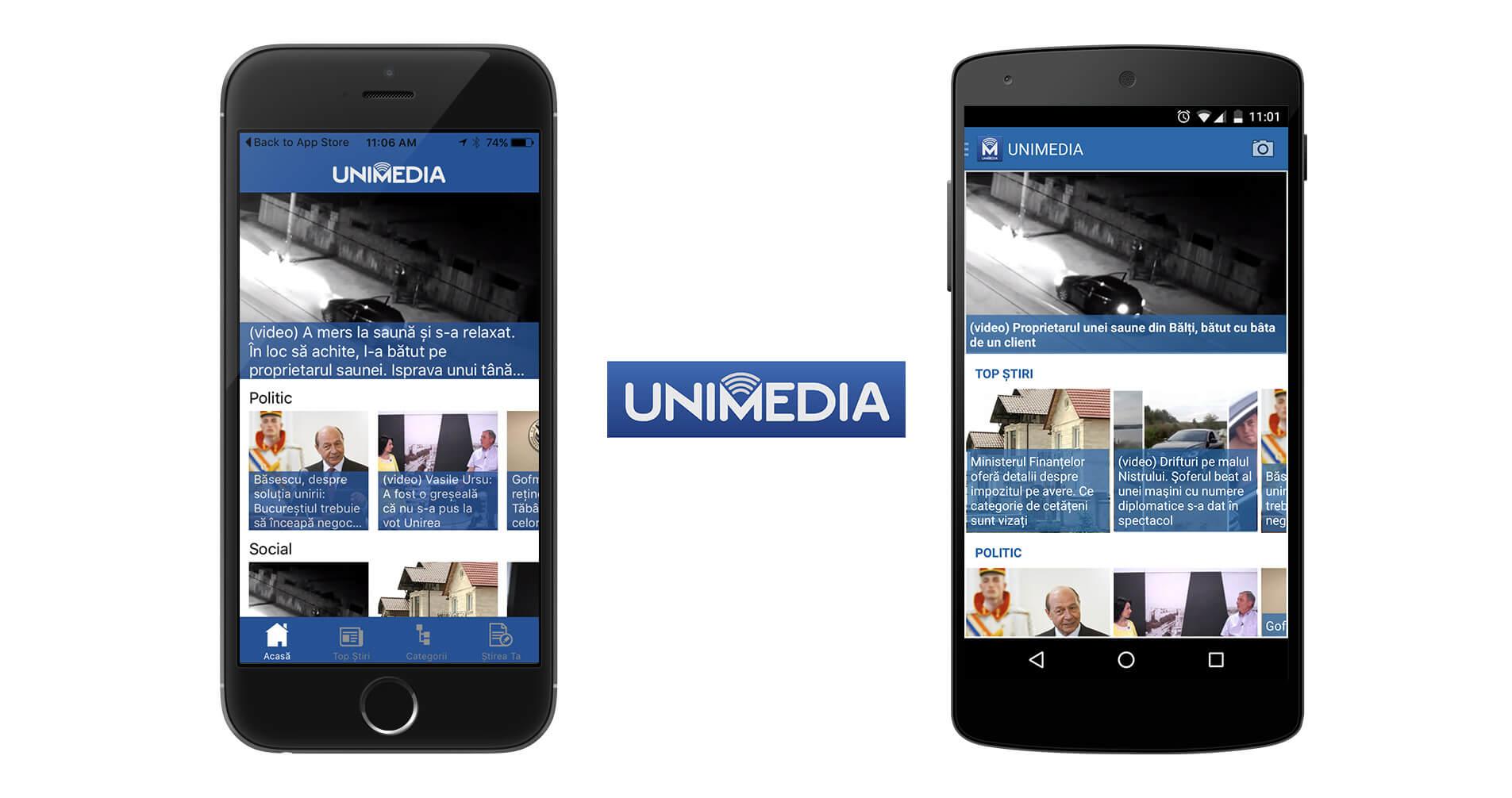 unimedia_app