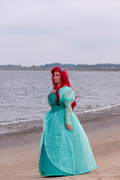 Ariel #2