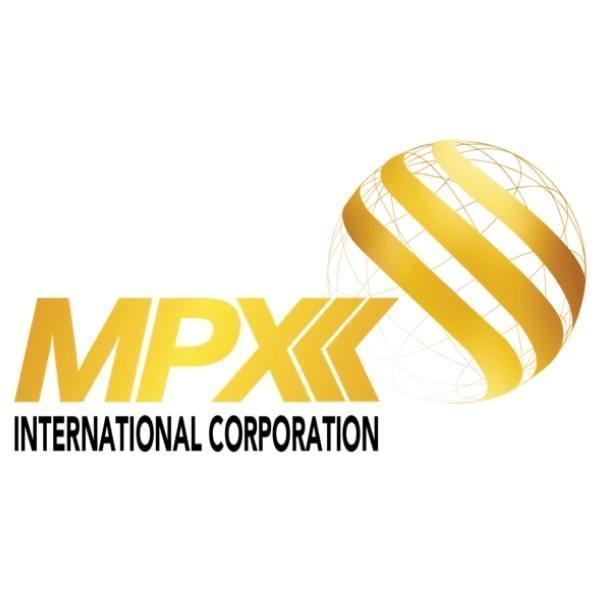 MPX Australia Pty Ltd