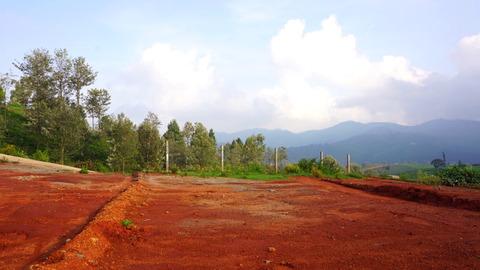 Plot 8 Hill Retreat - Flat plot of land