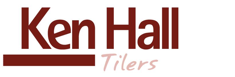 Ken Hall Tilers