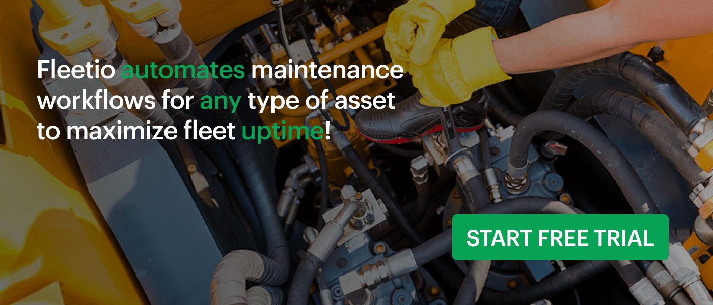 asset-maintenance-cta