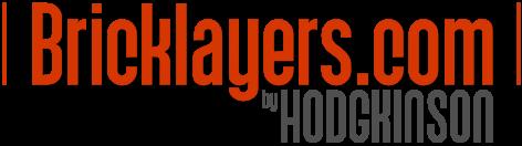 Bricklayers.com Logo
