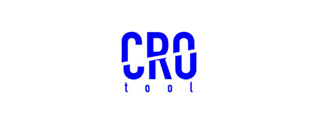 CRO-tool logo