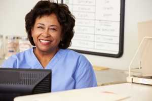 The Benefits of Working as a Patient Care Technician