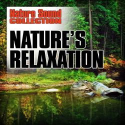 Nature's Relaxation