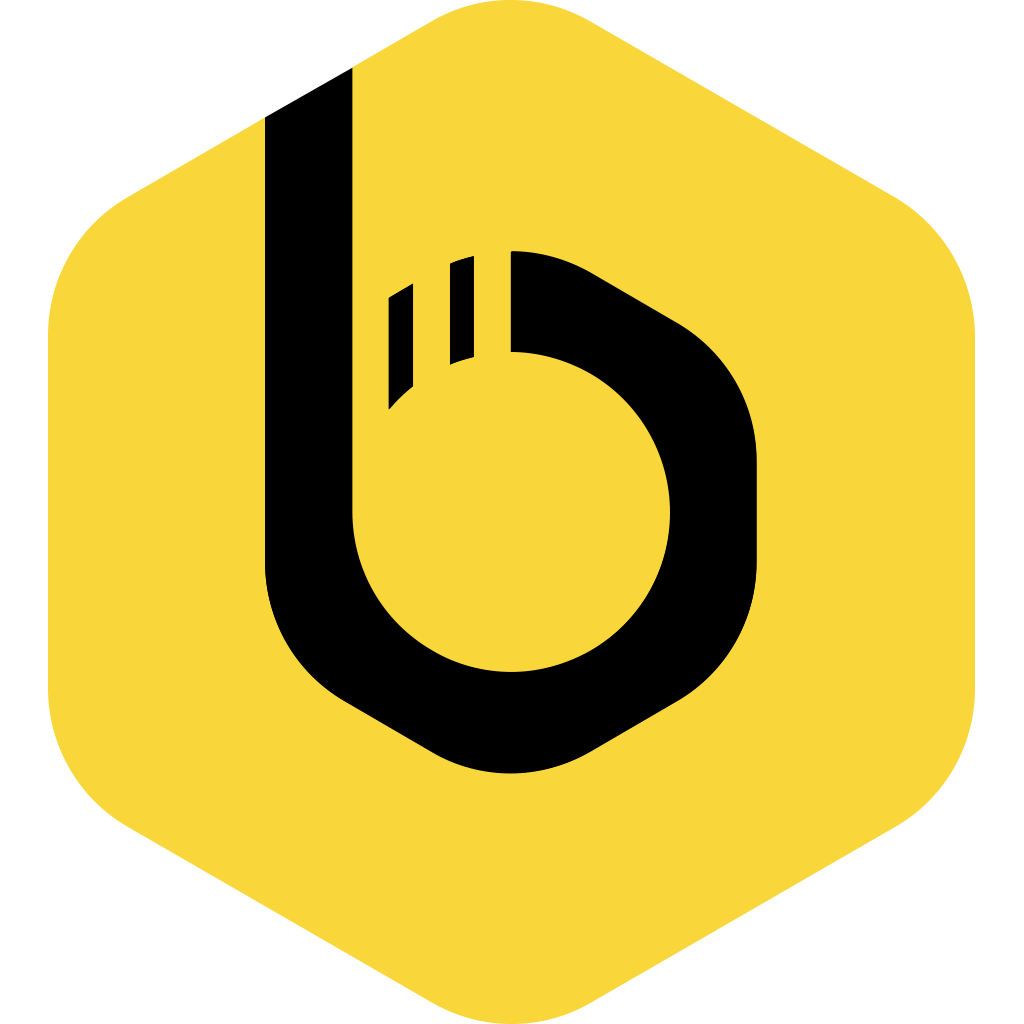 Beekeeper Studio Icon