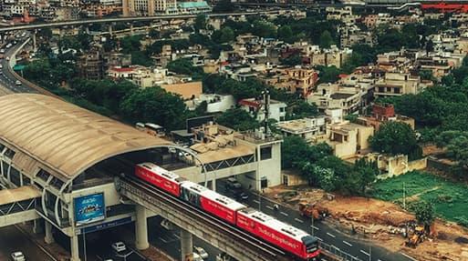 Haryana: A profile