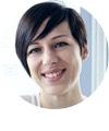 Marie Poulin of Digital Strategy School