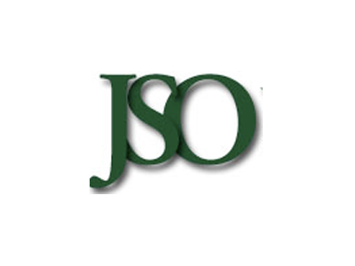 JSO Valuation Group, LTD