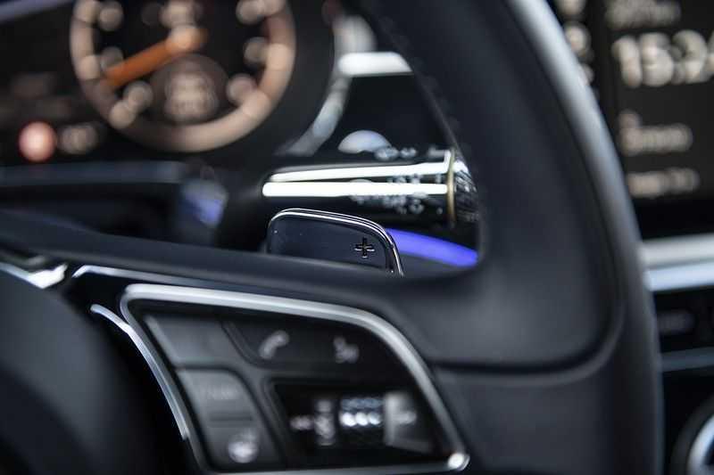 Bentley Continental GT 6.0 W12 First Edition Naim Audio + Massage gekoelde/verwarmde stoelen afbeelding 19