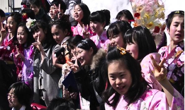 trisomy-21-yuuki-graduates-elementary