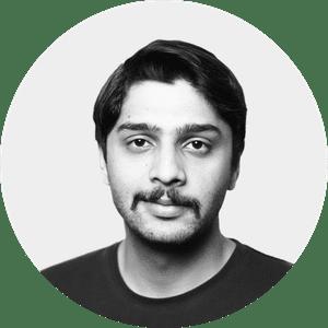 Adnan Haider Rashid Image