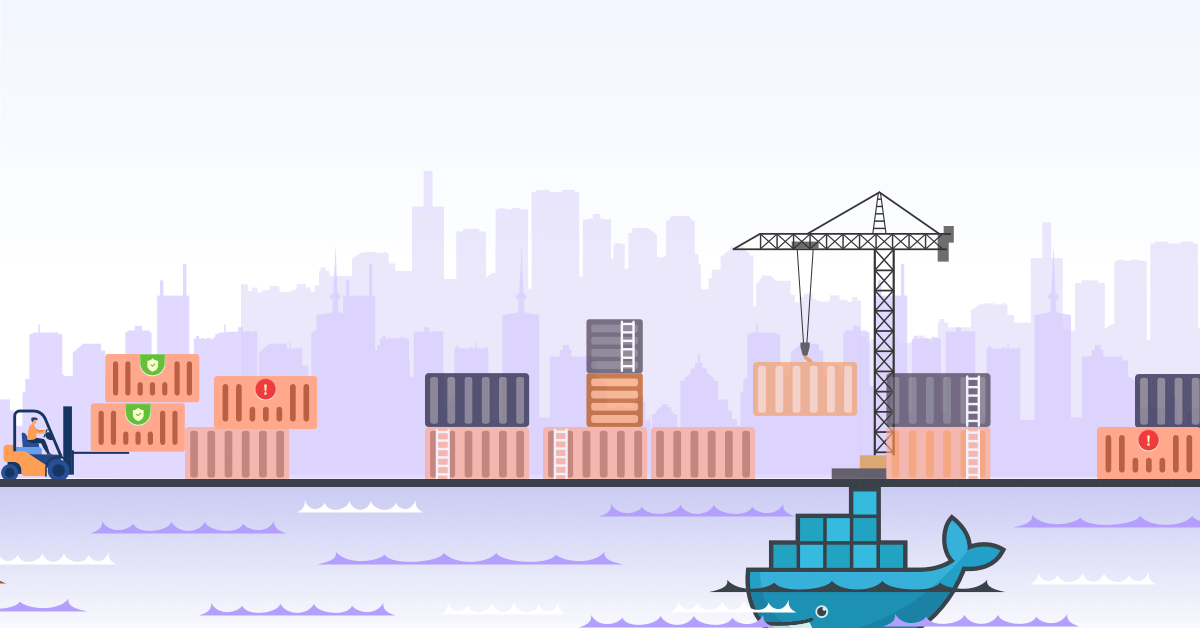 How Docker is disrupting traditional Continuous Delivery ?