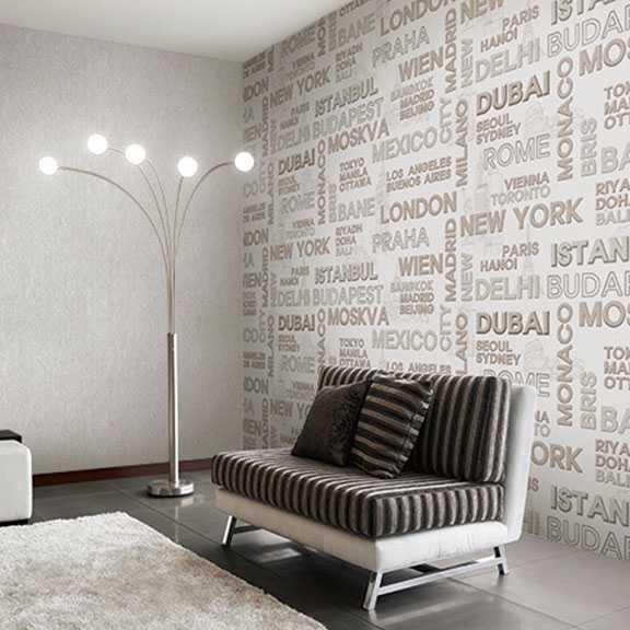 Papel de parede Acacia importados fiance-429-54