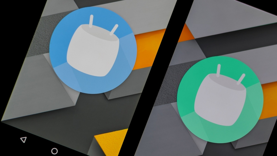 Architecting Android Applications