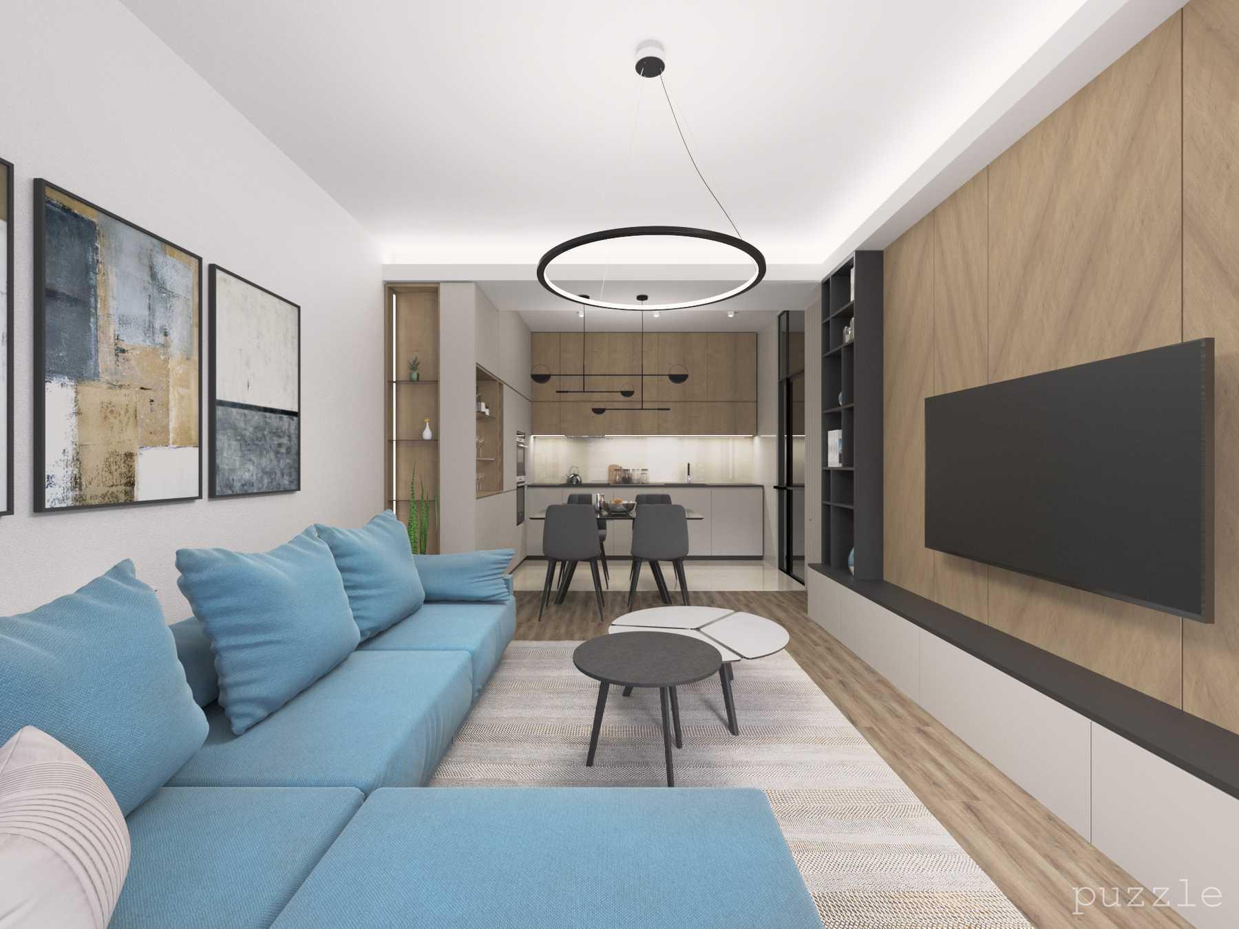 apartment-d-2.jpg