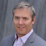 Andrew Mullins | Mortgage Banker