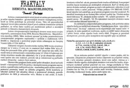 00001_fraktaly_bn_amiga_6_1992_1.1_resized.jpg