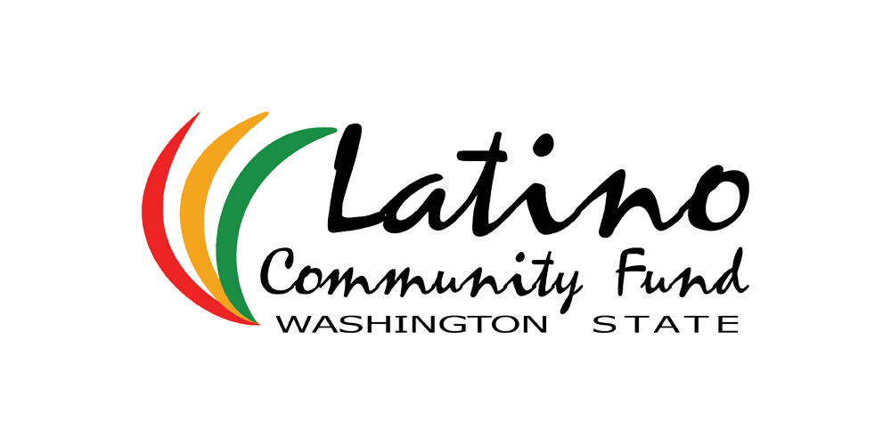 Latino Community Fund of Washington