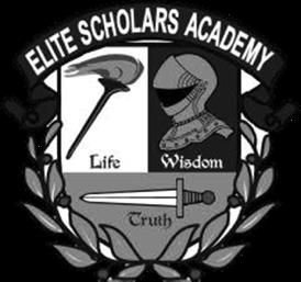 elite-scholars-academy.png