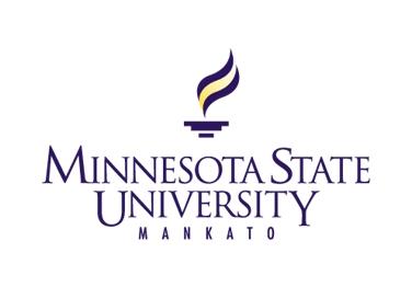 Minnesota State Mankato