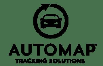 Automap logo