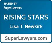 Super lawyers lisa
