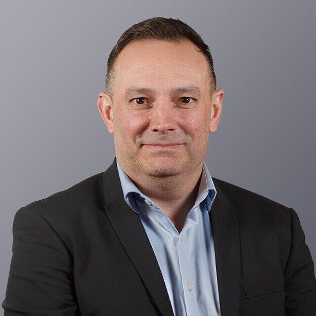 Marcus Freij, Head of production