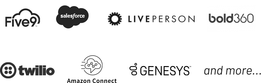 logo-collage-3x