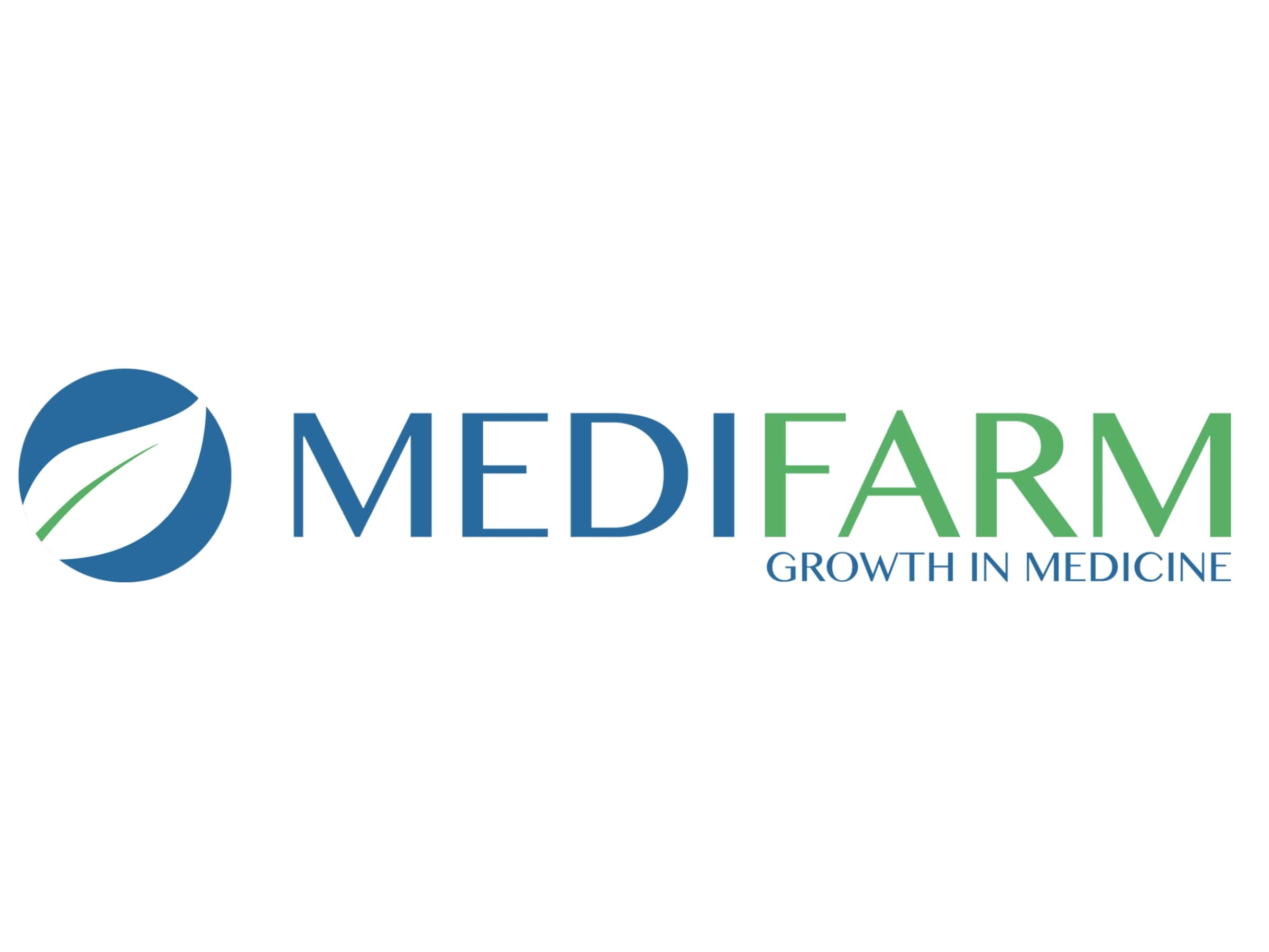 MEDIFARM Pty Ltd