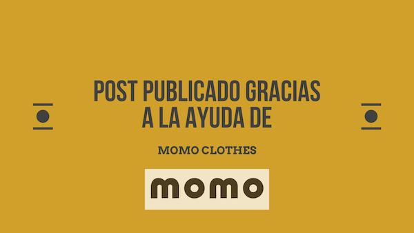 banner momo