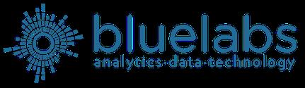 blue labs