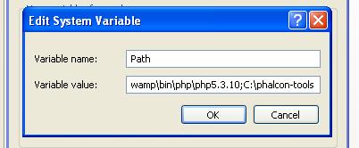 https://d33wubrfki0l68.cloudfront.net/37f6c0879c3f93d94b3554110dfa73616688c5cc/473cb/assets/img/path-4.png