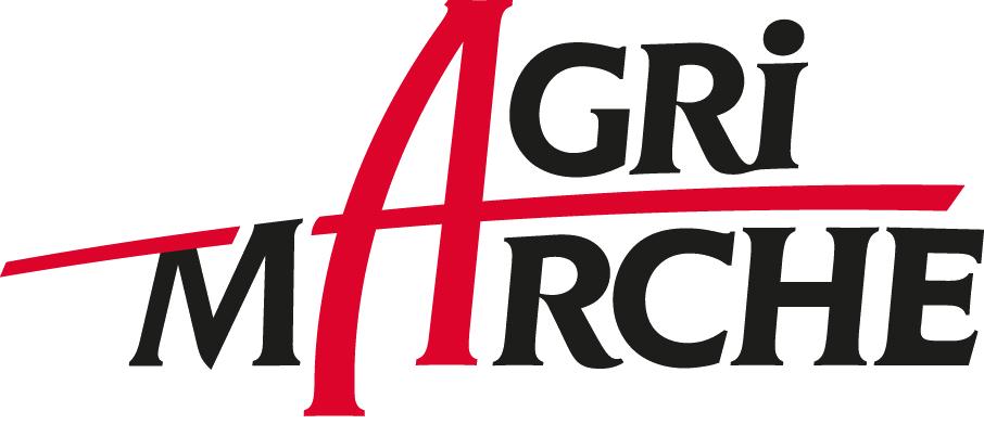Agri Marché