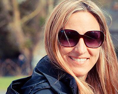 Heather Robyak avatar