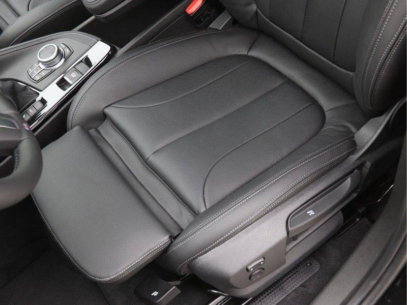 BMW X1 xDrive25e High Exe M-Sport Hybrid afbeelding 16