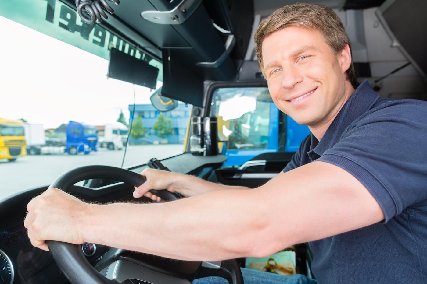 fleet-driver-in-truck