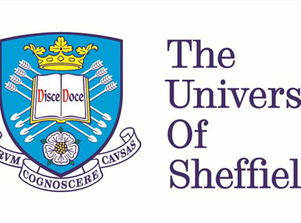 Accruent - Resources - Blog Entries - How to Future-Proof Your Property Like the University of Sheffield - Hero