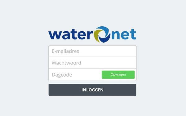 Waternet kiest voor Incontrol